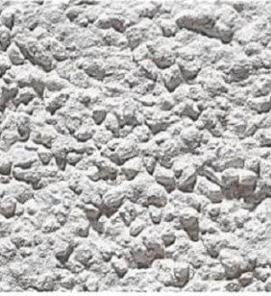 Декоративная штукатурка Caparol Fassadenputz зерно K15