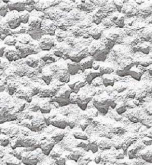 Фасадная штукатурка Caparol Fassadenputz зерно K20