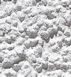 Фасадная штукатурка Caparol Silicon Fassadenputz зерно K30