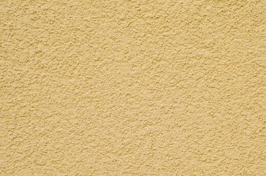 Декоративная штукатурка Baumit SilikonTop зерно 1,5mm