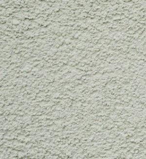 Декоративная штукатурка Baumit SilikonTop зерно 2mm