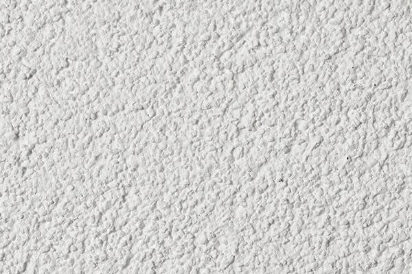 Декоративная штукатурка Baumit Silikontop зерно 1,5K