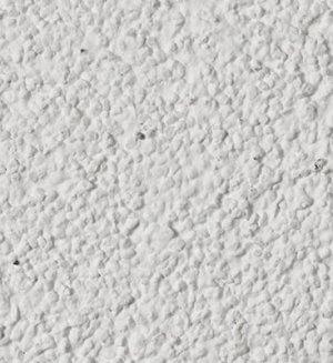Декоративная штукатурка Baumit Silikontop зерно 2K