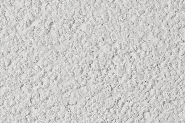 Декоративная штукатурка Baumit Silikontop зерно 3K