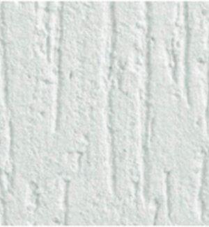 Фасадная штукатурка Caparol Fassadenputz зерно R20
