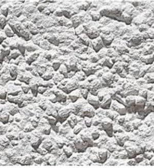 Фасадная штукатурка Caparol Silicon Fassadenputz зерно K15