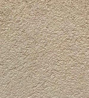 Фасадная штукатурка Carbon Fassadenputz зерно