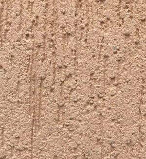 Фасадная штукатурка Carbon Fassadenputz Кора дерева