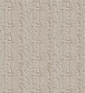 Tencuilă decorativă DURAZIV FASSADEN S3 10 y67