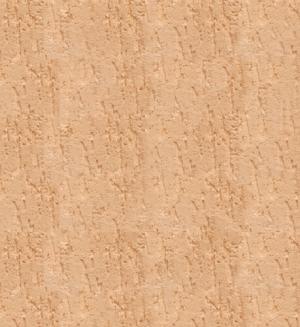 Tencuilă decorativă DURAZIV FASSADEN c10 18 y54