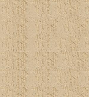 Tencuilă decorativă DURAZIV FASSADEN c10 30 y58