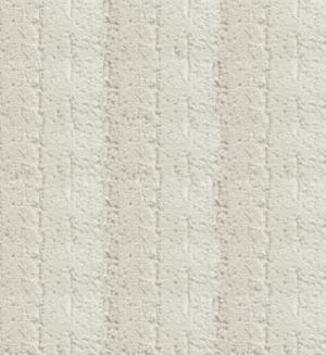 Tencuilă decorativă DURAZIV Standard cu Silicon c 105 y76