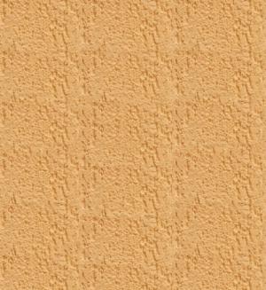 Tencuilă decorativă DURAZIV Standard cu Silicon c10 22 y56